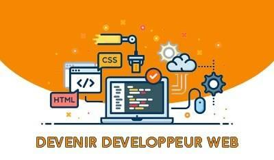 Tunis-emploi_et_services-Formation-Développement-Web