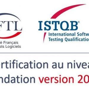 Tunis-emploi_et_services-Formation-&-certification-Test-Logiciel-ISTQB