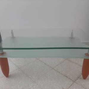 Ben-Arous-maison_et_jardin-table