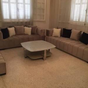 Ariana-maison_et_jardin-Salon-gris