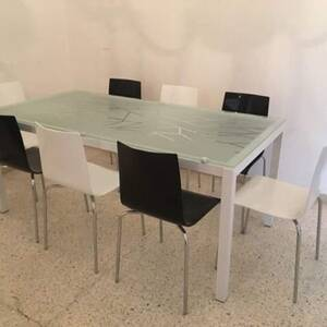 Ariana-maison_et_jardin-Salle-a-manger