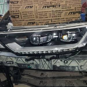 Tunis-vehicules_et_pieces-optik.ocazious