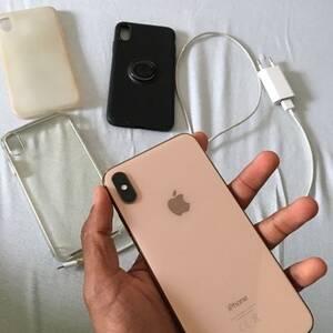 Ariana-Telephones-Téléphone-Apple-Neuf