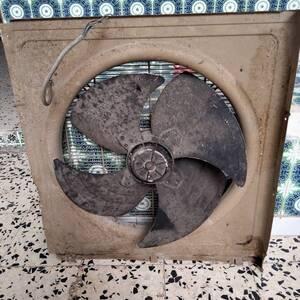 Monastir-materiaux_et_equipement-extracteur-d'air-&-ventilateur-de-group-climatiseu