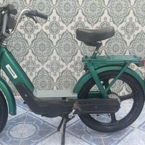 Mahdia-vehicules_et_pieces-Piaggio-ciao