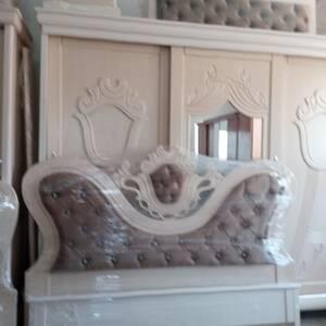 Zaghouan-maison_et_jardin-chambre-à-coucher-en-bonne-qualité