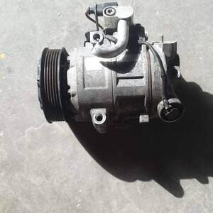 Gafsa-vehicules_et_pieces-Compresseur-polo-5
