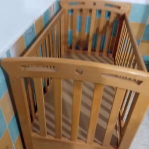 Monastir-maison_et_jardin-فرش-اطفال-خشب-وارد-الخارج
