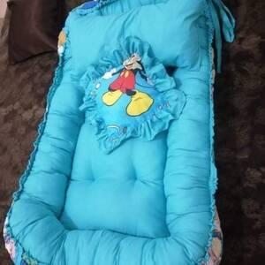 Monastir-bebe_et_enfant-Pour-bébé