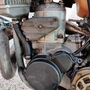Nabeul-vehicules_et_pieces-Gasgas-300cc-2-stroke