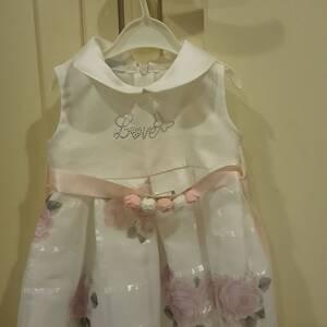 Tunis-bebe_et_enfant-A-robe-pour-bebé