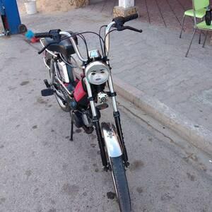 Beja-vehicules_et_pieces-Peugeot-103