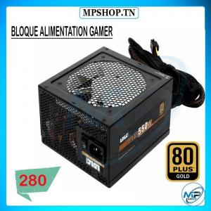 Tunis-informatique_et_multimedia-block-alimentation-gamer-550w