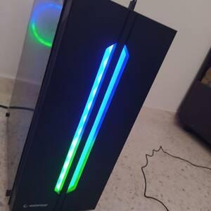 Ben-Arous-loisirs_et_jeux-PC-gamer