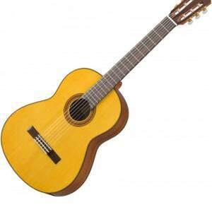 Tunis-loisirs_et_jeux-Guitare-toute-neuve