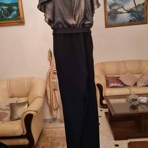 Sfax-mode_et_beaute-Robe-soiré-importé-de-l'allemagne