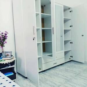 Ariana-maison_et_jardin-dressing