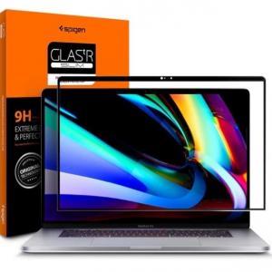 Sousse-informatique_et_multimedia-Protection-écran-MacBook-Pro-/-Air-(13'')-Verre
