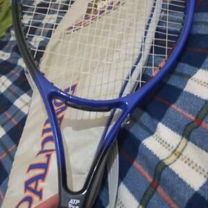 Nabeul-loisirs_et_jeux-raket-tennis