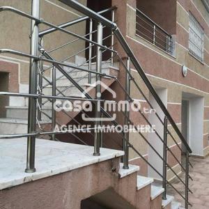 Ben-Arous-immobilier-A-Vendre-maison(ou-villa)-Non-Meublé-10-Pièces