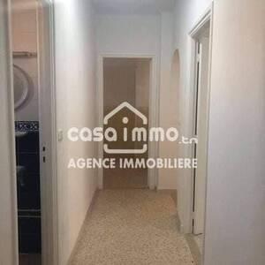 Ben-Arous-immobilier-A-Vendre-Appartements-Non-Meublé-3-Pièces