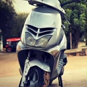 Mahdia-vehicules_et_pieces-aprilia-leonardo-250-talba-tasli7