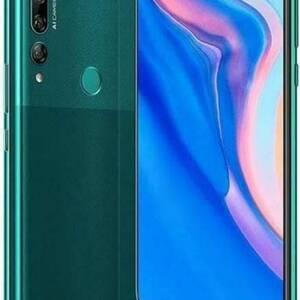 Beja-Telephones-Téléphone-Huawei-Occasion