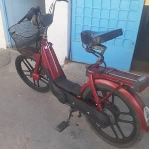 Tunis-vehicules_et_pieces-27108055