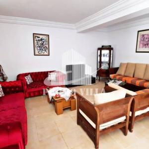 Nabeul-immobilier-A-Vendre-Appartements-Non-Meublé-2-Pièces