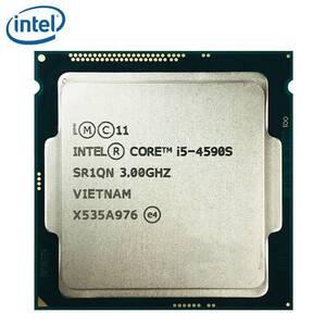 Ariana-informatique_et_multimedia-Processeur-intel-i5-4590-S