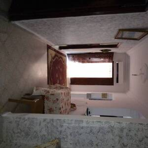 Ben-Arous-immobilier-A-Vendre-maison(ou-villa)-Non-Meublé-1-Pièce(s)