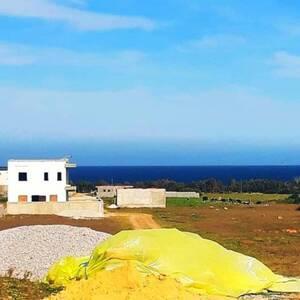 Sousse-immobilier-A-Vendre-Terrains-300m²
