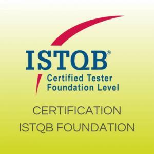 Tunis-emploi_et_services-Réduction-Formation-ISTQB-Foundation-Level