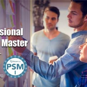 Tunis-emploi_et_services-Réduction-Formation-Scrum-Master-Certification-PSM