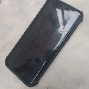 Ariana-Telephones-Téléphone-Samsung-Neuf