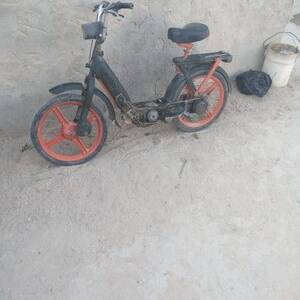 Kairouan-vehicules_et_pieces-piago