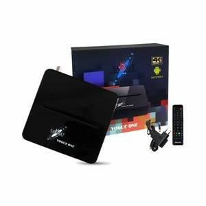 Sfax-informatique_et_multimedia-Récepteur-Box-Android-Samsat-Vogue-One-4K
