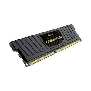Ariana-informatique_et_multimedia-2-x-Ram-8GB-Crossair-Vengeance-1600-Mhz