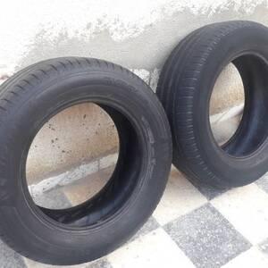 Ben-Arous-vehicules_et_pieces-2-Pneus-Michelin