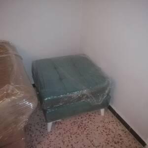 Manouba-maison_et_jardin-meuble