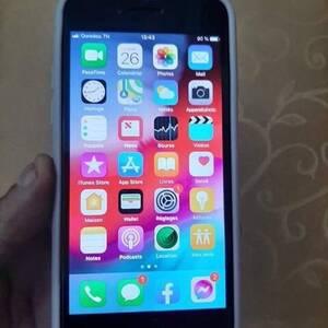 Manouba-Telephones-Téléphone-Apple-Occasion
