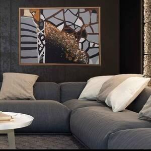 Ariana-maison_et_jardin-Vente-des-tableaux-peinture-acrylics-top-classe