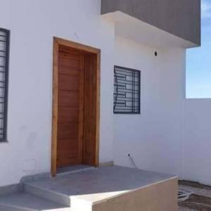 Nabeul-immobilier-offre