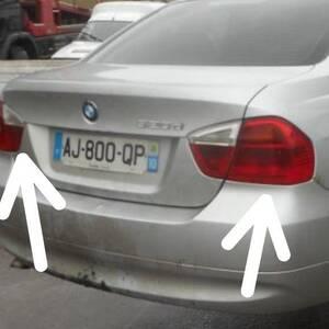 Ben-Arous-vehicules_et_pieces-optique-arrière-E90-phase1