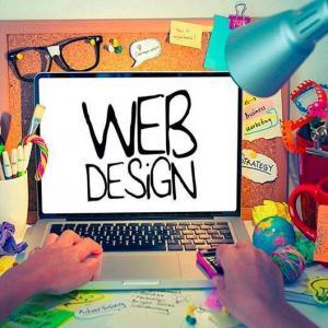 Tunis-emploi_et_services-Devenir-WEB-DESIGNER-certifié