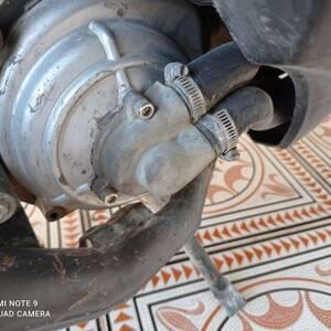 Jendouba-vehicules_et_pieces-nitro-2012