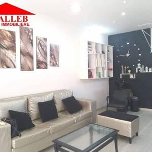 Nabeul-immobilier-Un-fond-de-commerce-au-centre-ville-g