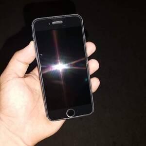 Sousse-Telephones-Téléphone-Apple-Occasion