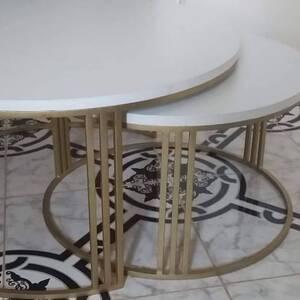 Tunis-maison_et_jardin-table-basse