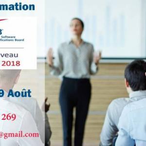 Tunis-emploi_et_services-Séminaire-de-Formation-ISTQB-Niveau-Foundation